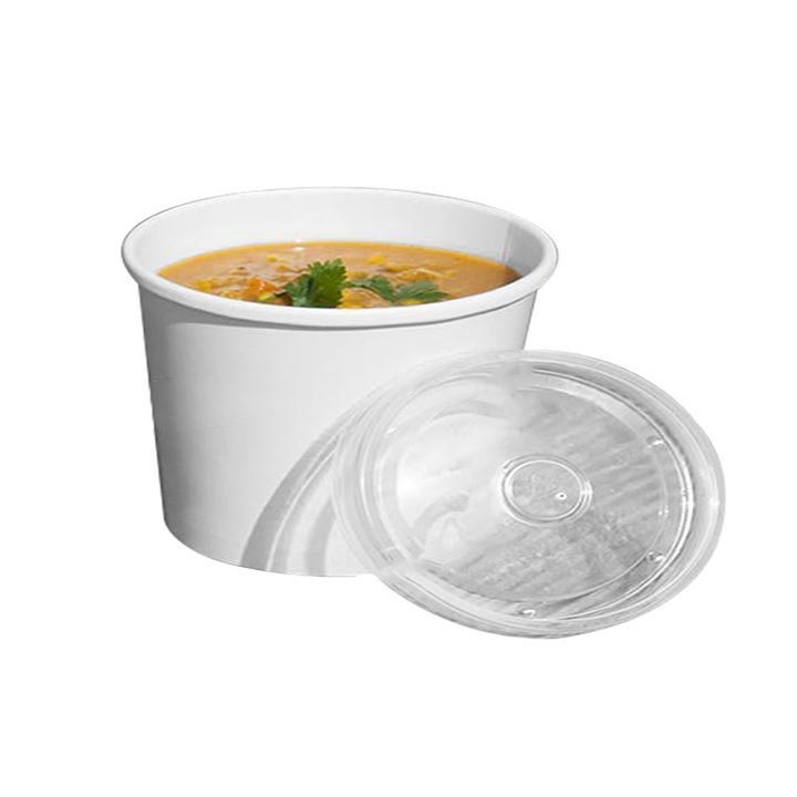 Boluri supa