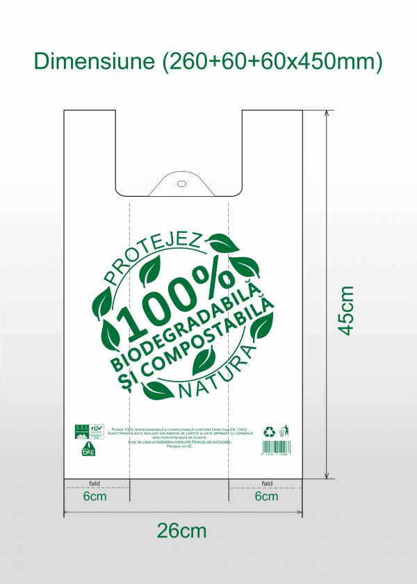 Stamp-Protejez-natura-26x45mm-4kg-ALB