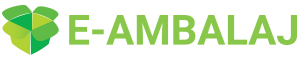 Logo-E-Amabalaj
