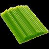 paie biodegradabile drepte