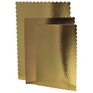 plansete aurii