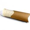 cutie carton tortilla