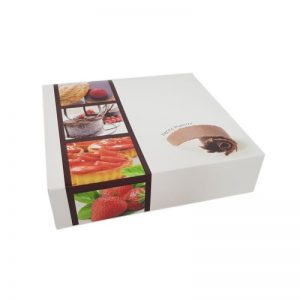 cutii prajituri si fursecuri