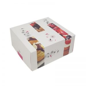 cutii prajituri si tarte