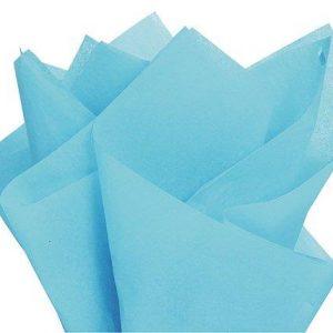 hartie cadouri blue