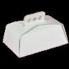cutii pentru prajituri cu maner