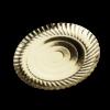platouri aurii plastifiate pentru tort