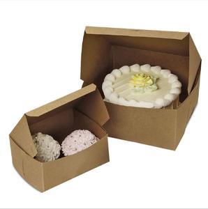 cutii de carton pentru prajituri