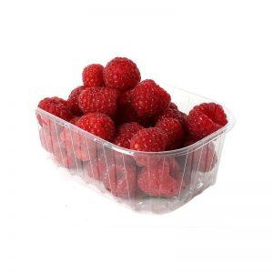 caserole fructe si legume cu capac separat