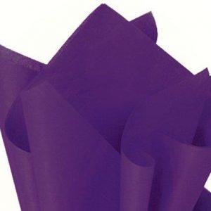 hartie cadouri violet