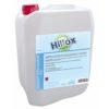 detergent de geamuri hillox 5l